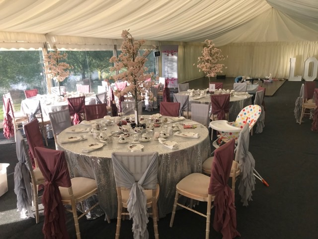 Wedding_blossom_tree_hire_peterborough