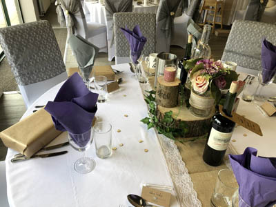 wedding and event gallery peterborough