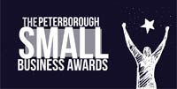 The Peterborough Small Business Awards