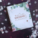 wedding planner, step by step guide how to plan your wedding