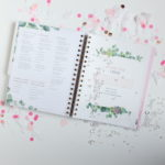 wedding planning organiser, wedding organiser,