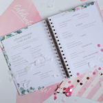 wedding countdown checklist, wedding planning, wedding organiser