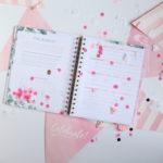 wedding budget, wedding planning, wedding planner